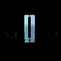 英雄联盟比赛DWG电子竞技俱乐部