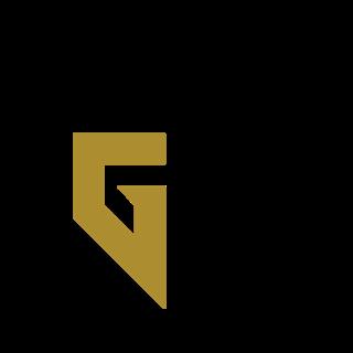Gen电子竞技俱乐部