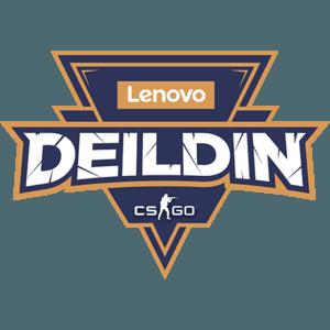 CSGOIcelandic Esports League Season 1 Finals直播