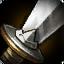 英雄联盟比赛长剑