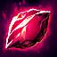 英雄联盟比赛红水晶