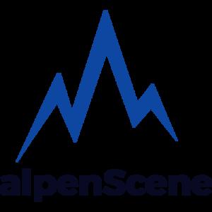 CSGOalpenScene Premiership Season 3 Finals直播