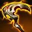 英雄联盟比赛吸血鬼节杖
