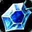 英雄联盟比赛蓝水晶