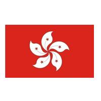 中国香港代表队