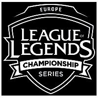 英雄联盟比赛欧洲LCS全明星