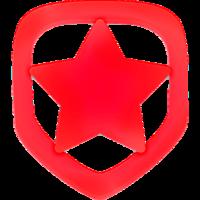 英雄联盟比赛GRX电子竞技俱乐部