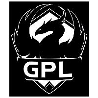 英雄联盟比赛GPL全明星