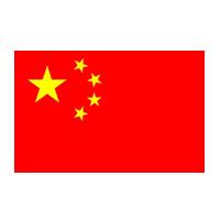 英雄联盟比赛中国代表队