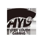 HYG电子竞技俱乐部