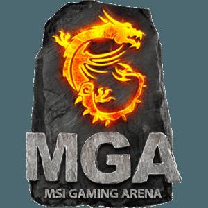 CSGOMSI MGA 2019 Asia-Pacific Closed Qualifier直播