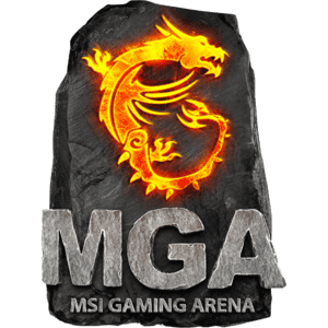CSGOMSI MGA 2019 Europe Last Chance Qualifier直播