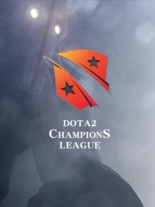 DOTA2DOTA2冠军联赛 S11直播