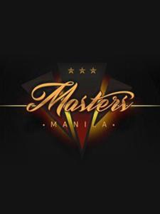 DOTA2马尼拉大师赛直播