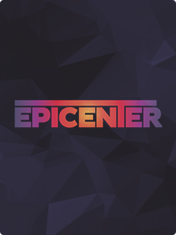 EPICENTER XL预选赛