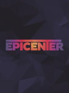 DOTA2EPICENTER XL预选赛直播