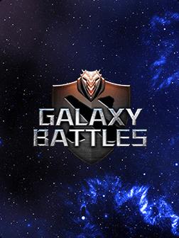 银河杯II 预选赛