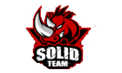 Team Solid