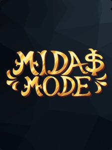 DOTA2Midas Mode点金手模式大赛直播