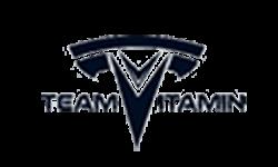 Team Vitamin