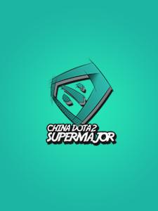 DOTA2Supermajor 预选赛直播