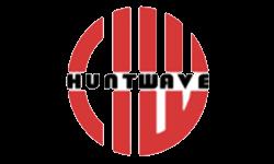 Hunt Wave
