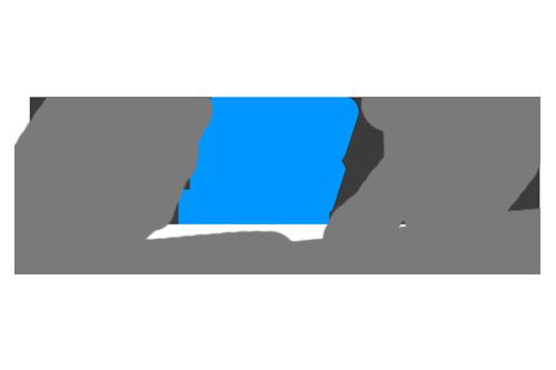 g3nerationX