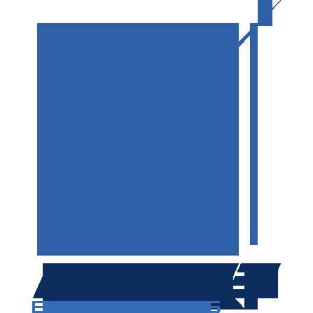 Inspire eSports