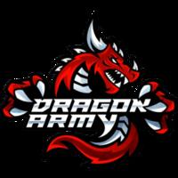 英雄联盟比赛Dragon Army