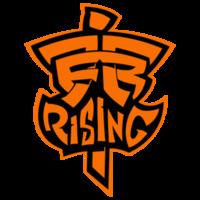 英雄联盟比赛Fnatic Rising