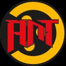 ANT Gaming