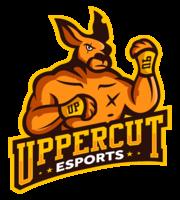 英雄联盟比赛Uppercut Esports