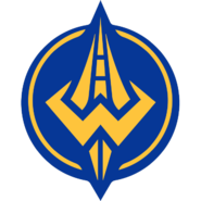 英雄联盟比赛Golden Guardians Academy