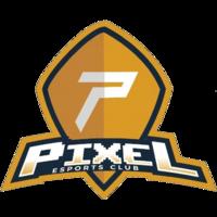 英雄联盟比赛Pixel Esports Club