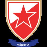 英雄联盟比赛Crvena zvezda Esports