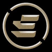 英雄联盟比赛Vaevictis eSports