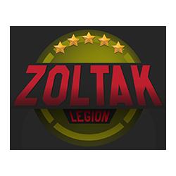 Zoltak Legion
