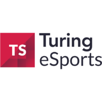 英雄联盟比赛Turing eSports