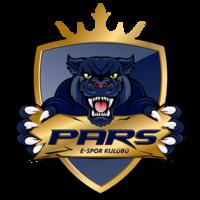 英雄联盟比赛Pars eSpor Kulübü