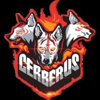 英雄联盟比赛CERBERUS Esports