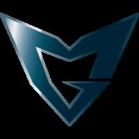 英雄联盟比赛Samsung Galaxy
