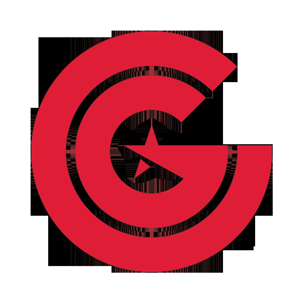 Clutch Gaming Academy