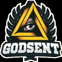 英雄联盟比赛Godsent