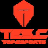 英雄联盟比赛TOPESPORTSChallenger