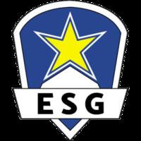 英雄联盟比赛EURONICS Gaming