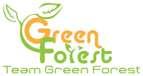 Team Green Forest