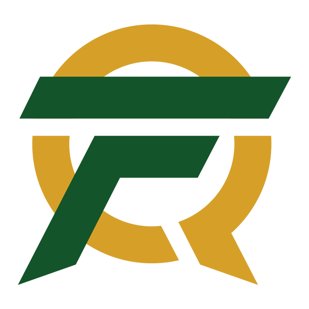 FlyQuest Academy