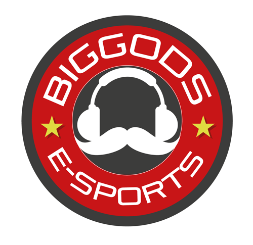 Big Gods eSports