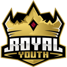 Royal Youth