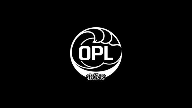 OPL第二季